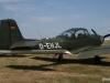 schaffen-diest-fly-in-004