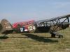schaffen-diest-fly-in-041