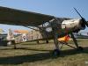 schaffen-diest-fly-in-111