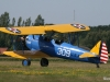 schaffen-diest-fly-in-128