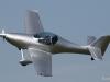 schaffen-diest-fly-in-145