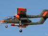 schaffen-diest-fly-in-169