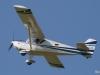 schaffen-diest-fly-in-253