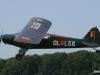 schaffen-diest-fly-in-272