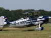 schaffen-diest-fly-in-304