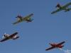 schaffen-diest-fly-in-309