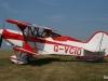 schaffen-diest-fly-in1-011