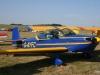 schaffen-diest-fly-in1-029