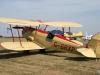 schaffen-diest-fly-in1-041