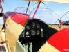 schaffen-diest-fly-in1-045