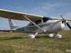 schaffen-diest-fly-in1-066