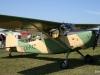schaffen-diest-fly-in1-102