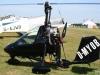 schaffen-diest-fly-in1-108