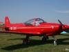 schaffen-diest-fly-in1-111
